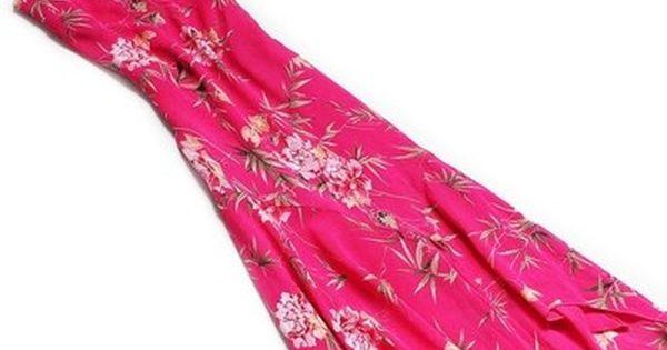 Przedmioty Uzytkownika Agnes 2067 Sukienki Allegro Pl Vintage Boho Flower Dresses Boho