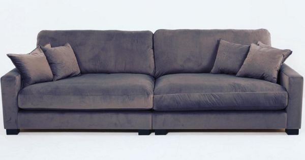 gr valen sammetssoffa sammet soffa djup soffa l g soffa sammetsm bler sammetstyg. Black Bedroom Furniture Sets. Home Design Ideas