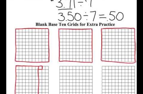 9dac31f05f38fe665b2537e122fe2f7a Clothes Worksheet Pinterest on printable esl, kindergarten esl, preschool matching, preschool winter, summer winter,