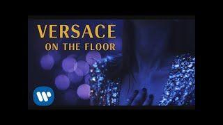 Street Dancer 3 Songs Download 320kbps In 2020 Versace On The Floor Bruno Mars Bruno Mars Songs
