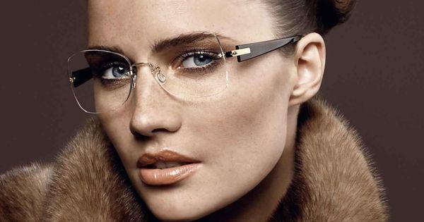 shop glasses online rgp4  lindberg glasses online shop usa