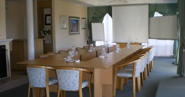 Bell Rosen Conference Venue In Cape Town With Images