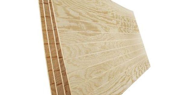 Plytanium 11 32 X 4 Ft X 8 Ft Rough Sawn Pine Siding Shiplap Wood Wall Paneling Sheets Shiplap Paneling Wood Panel Siding