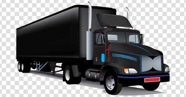 Van Mover Box Truck Semi Trailer Truck Truck Png Van Automotive Exterior Automotive Tire Automotive Wheel System Box T Trucks Pickup Trucks Semi Trailer