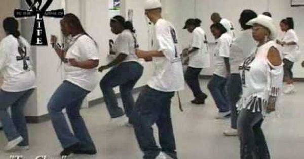 Step Line Dance Too Close Youtube Haven T Done This One Yet But I Love It Nice And Mellow Line Dancing Country Line Dancing Dance Instruction