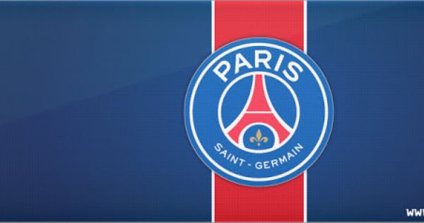 Psg Fooball Club Facebook Cover Paris Saint Germain Psg Paris