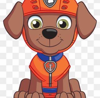 10+ Robo dog paw patrol coloring page free download