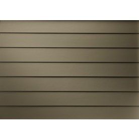 James Hardie Prime Smooth Fiber Cement Lap Siding Common 8 25 In X 12 Ft Actual 8 25 In H X 12 Ft Fiber Cement Siding Fiber Cement Lap Siding Hardie Plank