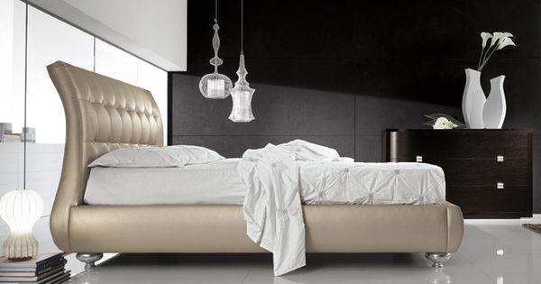 Mobilificio treci collezione rubino 12 camera da letto - Mobilificio treci ...