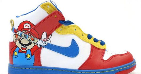 Frog Skateboards Hop on the Nike SB Blazer Sneaker Freaker