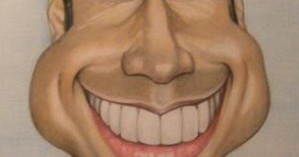 John travolta on pinterest