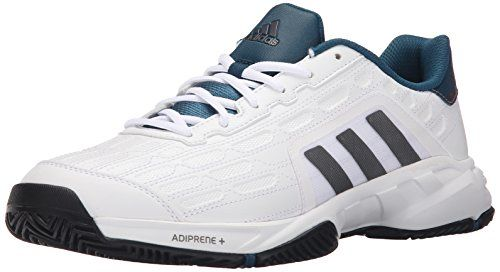 mens wide athletic shoes
