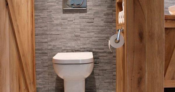 Le carrelage galet pratique rev tement pour la salle de Salle de bain zen leroy merlin