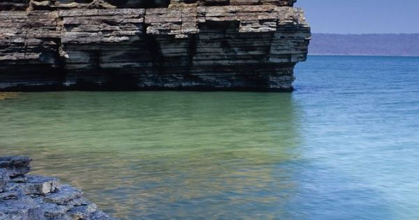 19 Most Beautiful Places To Visit In Oklahoma Lakes Road Trips And Wanderlust