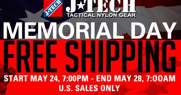 memorial day sales guide