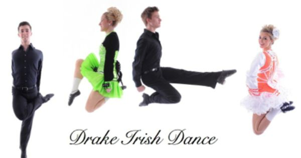 Drake Irish Dance Happens Not Only At The Asheville Performing Arts Academy But Also In Georgia Florida Alabama T Irish Dancers Irish Dance Performance Art