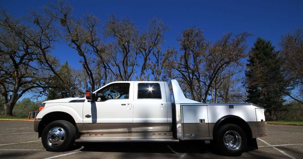 Rv Haulers Rv Toters Rv Pullers And Rv Tow Bodies