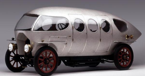 1914 Alfa Romeo Aerodinamica.. how lovely and ahead of time.. CAR