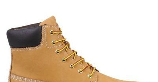 Women's Kenniston 6 Inch Sneaker Boots | Boots, Sneaker