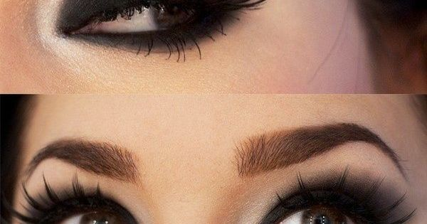 eyes eyemakeup eyeshadow eyedesigns makeup beauty popular