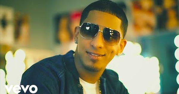 Pusho Más Dura Que Ayer Official Vídeo Http Www Labluestar Com Pusho Mas Dura Ayer Official Video Ayer Dura Mas Videos Descargar Música Hip Hop