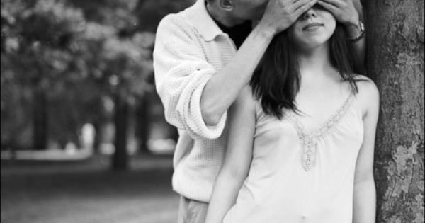 thats so romantically cute romantic moments pinterest romantic nice and relationship advice