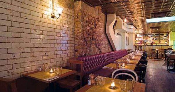 Best Italian Restaurants In London Travels For You London Restaurants London Cafe Restaurant