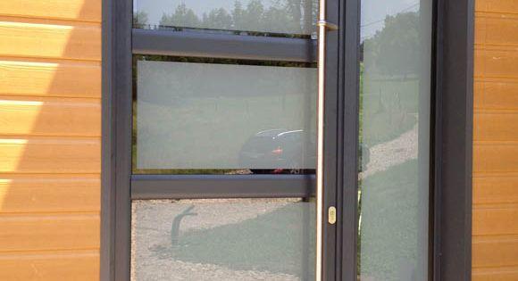 La porte d entr e avon - Porte d entree minco ...