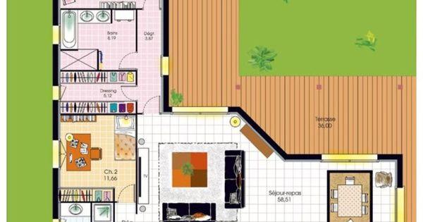 /faire-un-plan-de-maison-en-3d/faire-un-plan-de-maison-en-3d-43