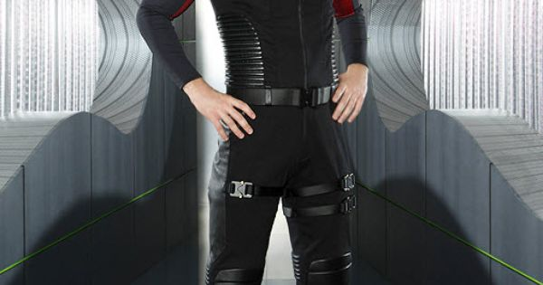Spencer Bolding As Adam In Lab Rats Famous Peeeps 3