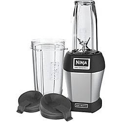 Nutri Ninja BL456 Pro Blender Nutrient