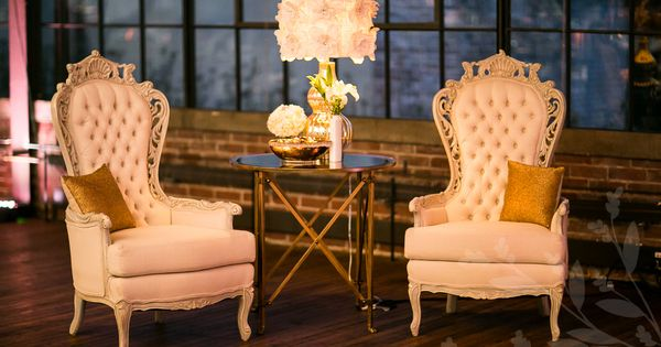 Anna And Spencer Photography Wedding Reception Decor At Summerour Crush Furniture Rentals Atlanta Atlanta Wedding Photographer Summerour Rental Furniture