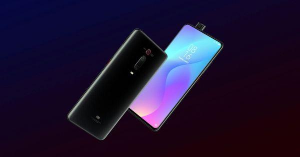Xiaomi Mi 9t مواصفات ومميزات وسعر شاومي مي 9 تي Galaxy Phone