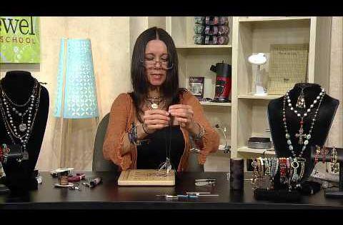 Sandra Macrame Bracelet Youtube Jewelry Tutorials