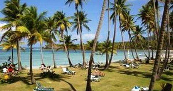 Dames Hotel Deals International Grand Paradise Samana Playa
