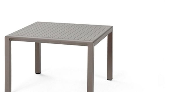 Aria Stolik 60x60 259 Zl Home Decor Outdoor Tables Coffee Table