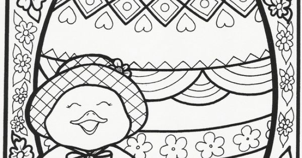 Let doodle coloring pages coloring page free educational