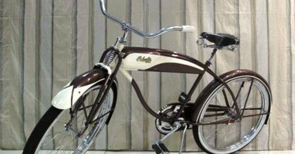 Olx Ph By Sulit Com Ph The Philippines 1 Buy And Sell Website Antique Bicycles Vintage Bike Vintage Bikes