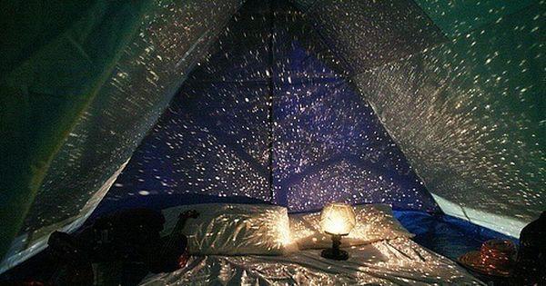 Christmas Halloween Outdoor Spot Laser Projector Night Light With 12 Pcs Slides Outdoor Halloween Christmas Night Light Decorations
