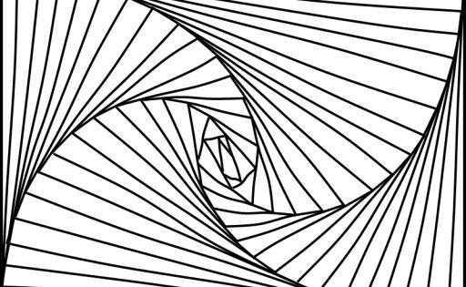 Simple Line Art Lessons : Simple line designs art zoneinteriordesign cloud