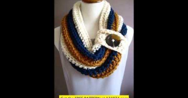 Free at 124024 com crochet pinterest watches