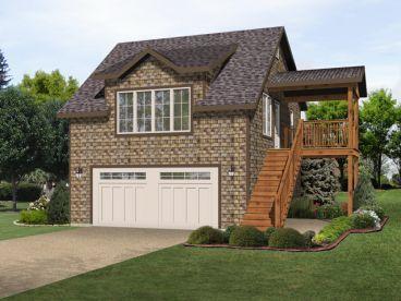 Garage Home Garage Apartments Garage Plans Backyard Sheds