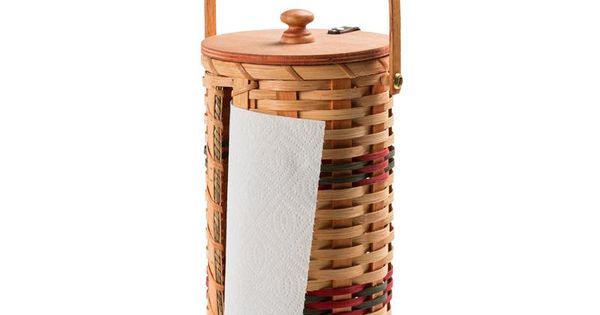 Handmade Baskets From Ohio : Handmade baskets are a specialty here in ohio s amish