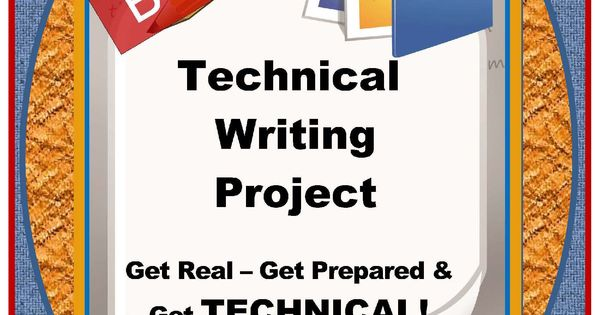 history of technical writing Technical writing is one of the key skills of any it specialist nowadays but where does it come from.