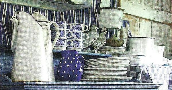 via provence mon amour fb vintage pinterest cabinets over the and or. Black Bedroom Furniture Sets. Home Design Ideas