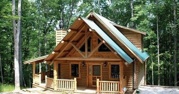 Awe Inspiring 17 Best Ideas About Small Log Cabin Kits On Pinterest Small Log Largest Home Design Picture Inspirations Pitcheantrous
