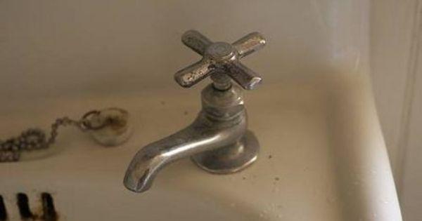 porcelain sink porcelain kitchen sink