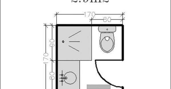 Am nagement petite salle de bains 28 plans pour une for Petite salle de bain dans chambre