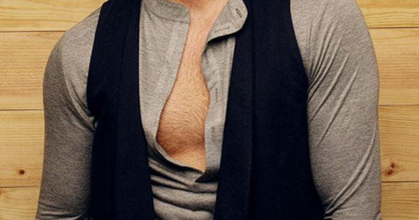 Johan Akan Men's Fashion - closed shirt...