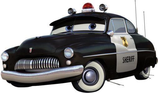 Free Disney Cars Movie Clipart And Disney Animated Gifs Disney